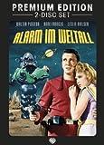 Alarm im Weltall (Premium Edition) [2 DVDs]