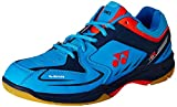 #8: Yonex SRCR 75 Badminton Shoes with 1 pair of Yonex Socks (Free Size)