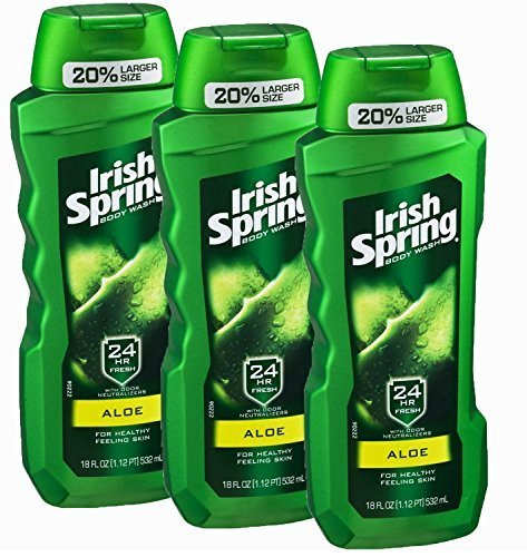 irish-spring-body-wash-aloe-18-ounce-pack-of-3-by-irish-spring