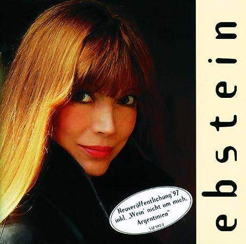 Ebstein (Katja Ebstein Lieder)