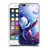 ALIYOUKNOW TPU Iphone 6S Plus Case Cover/Iphone 6 Plus Case Cover(YU)