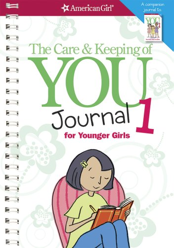 the-care-keeping-of-you-journal-1-for-younger-girls-american-girl