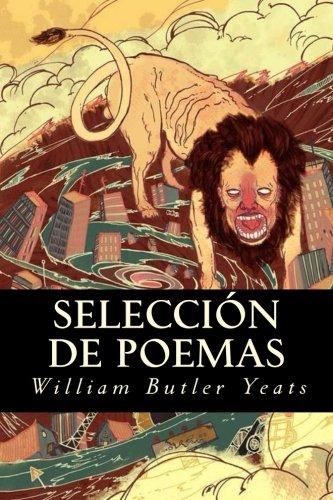 Selección de Poemas por William Butler Yeats