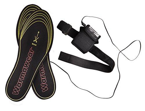 Primrose Warmawear - Botas de esquí alpino