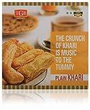 #10: TGB Plain Khari, 300 grams