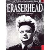 Eraserhead. La Mente Che Cancella