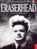 Eraserhead (La Mente Che Cancella)