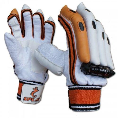 Splay Club Batting Handschuhe RH Herren