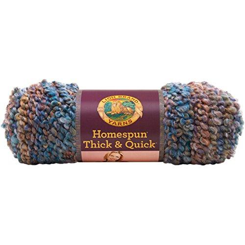 Garn Lion Brands Yarn