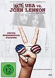 Akte: USA vs. John kostenlos online stream