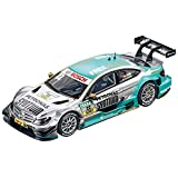 Carrera 20027510 - Evolution AMG Mercedes C-Coupe DTM