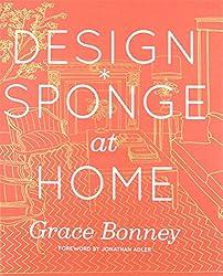 Design Sponge at Home