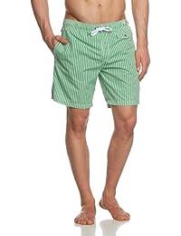Marc O' Polo Bodywear Bermuda 45cm - Short de bain - Homme