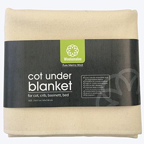 naturel-pure-laine-merinos-laine-souple-lit-bebe-sous-couverture-pour-lit-berceau-lit-couffin-toutes