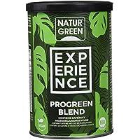 Superalimento NaturGreen Experience Progreen Blend - 150 gr