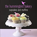 Best Bakery Cookbooks - The Hummingbird Bakery Cupcakes & Muffins Review