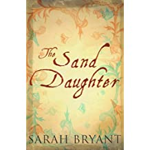 The Sand Daughter