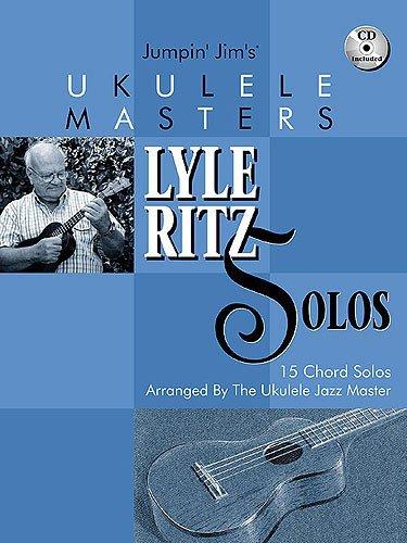 jumpin-jims-ukulele-masters-lyle-ritz-solos-fur-gitarre-ukulele