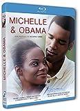 Michelle Y Obama Blu-Ray [Blu-ray]