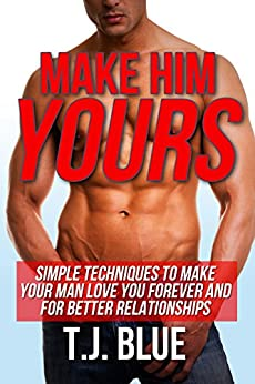 How to make sex better for your man photos 39