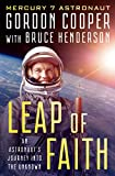 Best unknown Capes - Leap of Faith: An Astronaut's Journey Into the Review