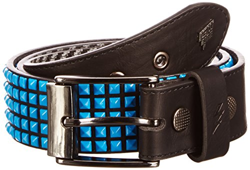 Lowlife of London Devoid Ceinture Mixte