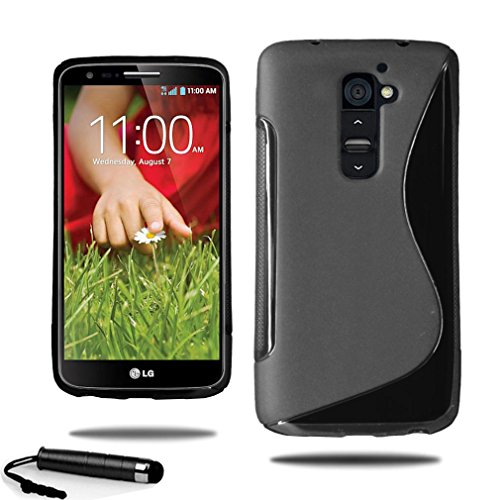 grip-s-line-wave-silicone-case-gel-skin-cover-for-lg-g2-d802-free-screen-protector-guard-touchscreen