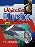Objective Physics - Vol. 1 & 2