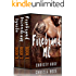 Firebrand Motorcycle Club: Complete Series Box Set