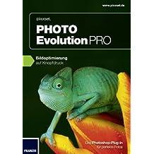 Photo Evolution PRO