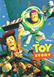 Posters: Toy Story Poster - Toy Story (39 x 28 inches)