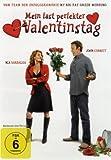 Geschenk Filme - Mein fast perfekter Valentinstag