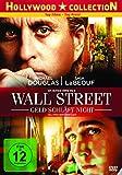 Wall Street Geld schläft kostenlos online stream