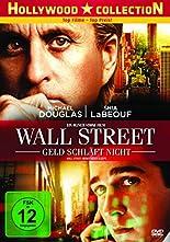 Wall Street - Geld schläft nicht hier kaufen