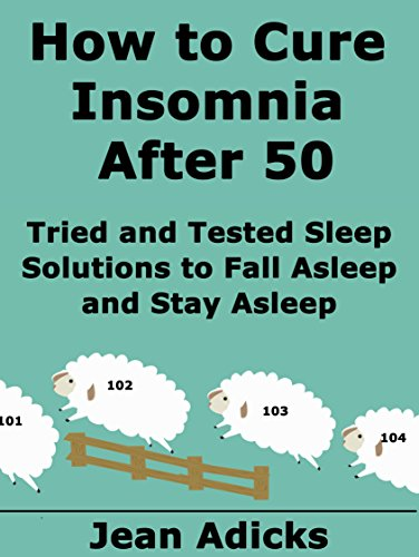 how-to-cure-insomnia-after-50-tried-and-tested-sleep-solutions-to-fall-asleep-and-stay-asleep-englis