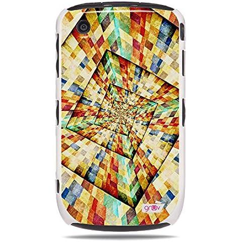 GRÜV Premium Case - Design