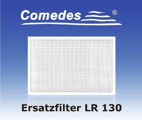 Comedes LR 130 Ersatzfilter für Luftreiniger