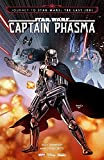 Journey to Star Wars the Last Jedi: Captain Phasma