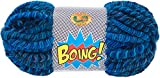 Lion Brand Boing! Yarn-Star