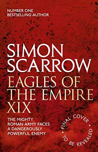 Untitled Eagles of the Empire 19 (English Edition) eBook: Simon ...