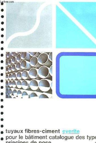 tuyaux-fibres-ciment-everite-pour-le-batiment-catalogue-des-types-principes-de-pose-400