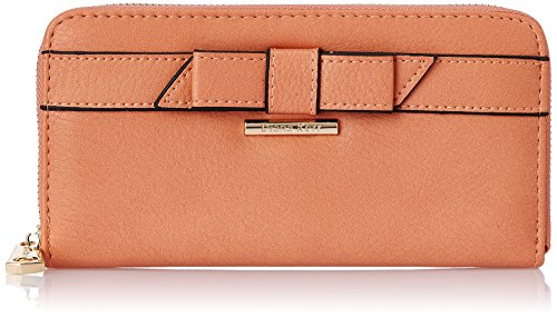 Diana-Korr-Womens-Wallet-Orange-DKW15ORA