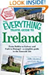 The Everything Travel Guide to Irelan...