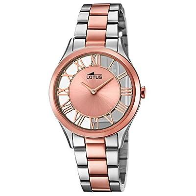 Lotus Reloj los Mujeres Trend Trendy 18396/2