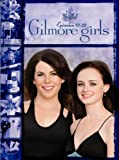 Gilmore Girls - Staffel 6, Vol. 2, Episoden 13-22 (3 DVDs) hier kaufen