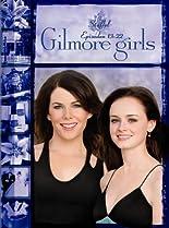 Gilmore Girls - Staffel 6, Vol. 2, Episoden 13-22 (3 DVDs) hier kaufen