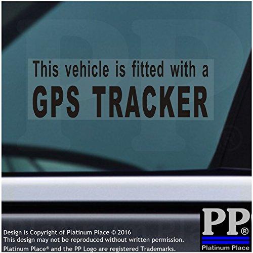 4-x-nero-dotato-di-una-finestra-di-sicurezza-gps-tracker-adesivi-per-auto-furgoni-camion-taxi-mini-c