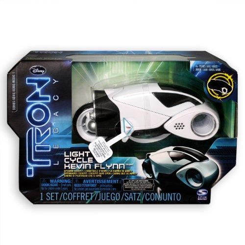 Imagen principal de Tron 6014143 - Vehículo en miniatura, modelos surtidos