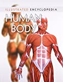 Human Body: 1 (Illustrated Encyclopedia)