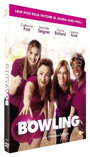 """<a href=""""/node/13480"""">Bowling</a>"""